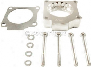 2004-2007 Ford F-150 Tbrottle Body Spacer Street Performance Ford Throttle System Spacer 54015 04 05 06 07