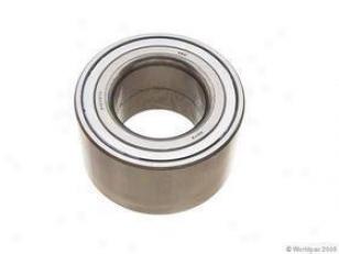 2004-20O7 Pontiac Vibe Wheel Relation Oes Genuine Pontiac Wheel Bearing W01133-1623041 04 05 06 07