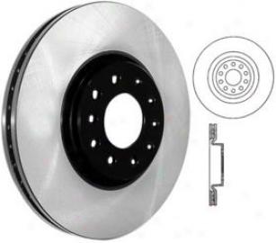 2004-2008 Aidu A8 Quattro Brake Disc Centric Audi Brake Disc 120.33092 04 05 06 07 08