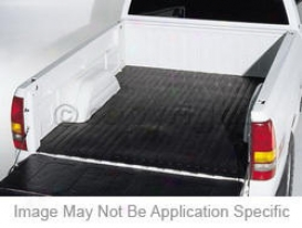 2004-2008 Ford F-150 Bed Mat Dee Zee Ford Bec Maat 86928 04 05 06 07 08
