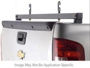 2004-2008 Ford F-150 Cargo Bar Backrack Ford Cargo Bar 11512 04 05 06 07 08