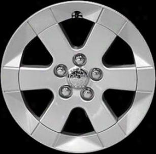 2004-2008 Toyota Prius Wheel Cci Toyota Weel Aly69450u20 04 05 06 07 08