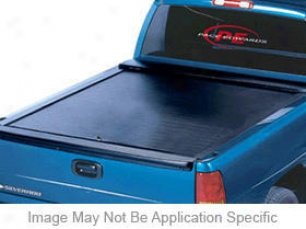 2004-2009 Chevrolet Silverado 1500 Tonneau Cover Pace Edwards Chevrolet Tonneau Cover Rc2063 04 05 06 07 08 09