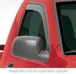 2004-2009 Toyota SiennaV ent Visor Ventshade Toyota Vent Visor 192131 04 05 06 07 08 09