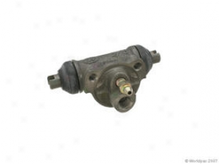 2005-2006 Nissan Sentra Wheel Cylinder Nabtesco Nissan Wheel CylinderW 0133-1627084 05 06
