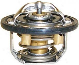 2005-2007 Chevrolet Slverado 2500 Hd Thermostat Stant Cyevrolet Thermostat 14738 05 06 07