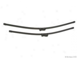 2005-2007 Ford Five Hundred Wiper Blade Bosch Ford Wiper Buck W0133-1807786 05 06 07