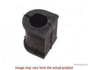 2005-2008 Chevrolet Cobalt Sway Bar Bushing Oes Genuine Chevrolet Sway Bar Bushing W0133-1798470 05 06 07 08