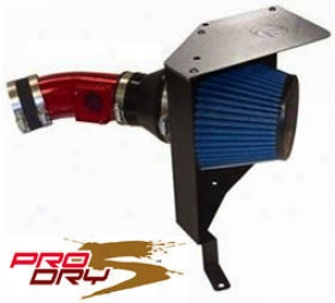 2005-2009 Chrysler 300 Cold Air Intake Afe Chrysler Cold Air Intake 5110921 05 06 07 08