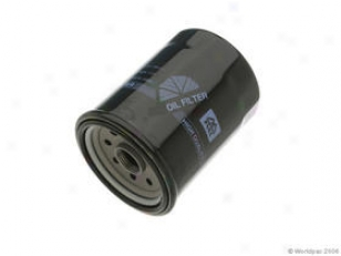 2005-2008 Ford Escape Oil Filter Full Ford Oil Filter W0133-1640888 05 06 07 08