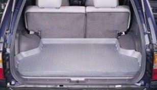 2006-2007 Mercedes Benz Ml500 Cargo Liner Husky Liner Mercedes Benz Lading Liner 29222 06 07