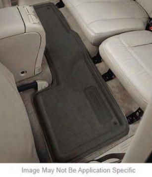 2006-2008 Pontiac Torrent Floor Mats Nifty Products Pontiac Floor Mats 628961 06 07 08