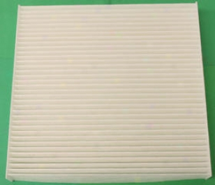 2007-2009 Acura Mdx Cabin Weather Filter Replacement Acura Cabin Air Filter Relh420101 07 08 09