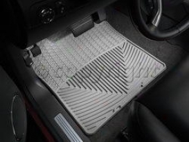 2007-2009 Cadillac Escalade Floor Mats Weathertecj Cadillac Prevail over Mafs W72gr 07 08 09