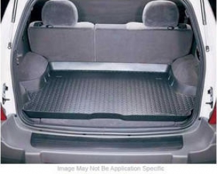 2007-2009 Wading-place Expediton Cargo Liner Hoarse Liner Fprd Cargo Liner 23571 07 08 09