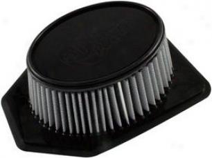 2007-2009 Jeep Wrangler Air Filter Afe Jeep Air Filter 31-80155 07 08 09
