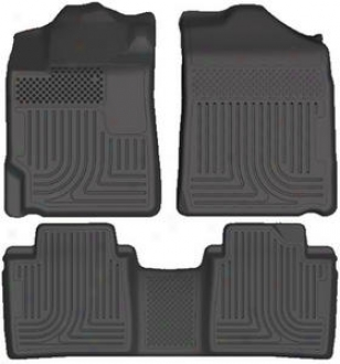 2005 camry floor mats auto parts diagrams. Black Bedroom Furniture Sets. Home Design Ideas