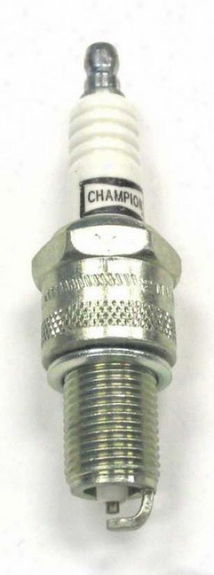 2007 Acura Mdx Spark Plug Champion Acura Spark Plug 3415 07