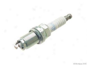 2007 Acura Mdx Spark Plug Ngk Acura Spark Plug W0133-1631882 07