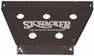 2007 Gmc Canyon Skid Plate Skyjacker Gmc Skid Plate Spcc4042 07