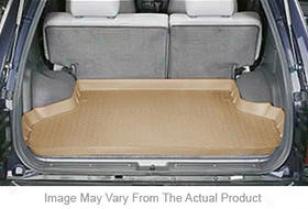 2008-2009 Buick Enclavw Cargo Liner Husky Liner Buick Cargo Liner 21043 08 09
