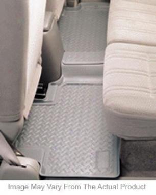 2008-2009 Buick Enclave Floor Liner Husky Liner Buick Floor Liner 71022 08 09