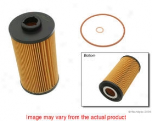2008 Lexus Lx570 Oi1 Filter Kit Oes Genuine Lexus Oil Filter Kit W0133-1822672 08