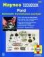 1956-2003 Ford Escort Repair Manual Haynes Ford Repair Manual 10355 56 5 758 59 60 61 62 63 64 65 66 67 68 69 70 71 72 73 74 75 76 77 78 79 80 81 82 83 84 85 86