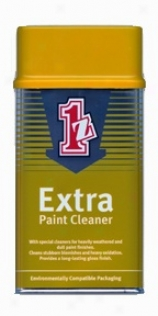 1z Einszett Extra Paint Cleaner Compound