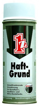 1z Einszett Spray Paint Primer Haft-grund