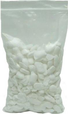 2 Lb. Filter Rejuvenating Tablets