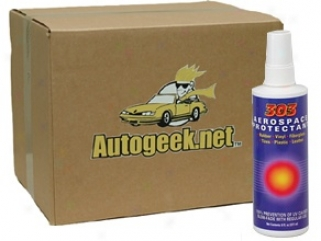 303 Aerosapce Protectant 8oz Case Of 12