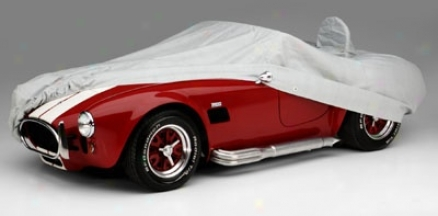 Block-it 400 Custom Car Cover Size G1
