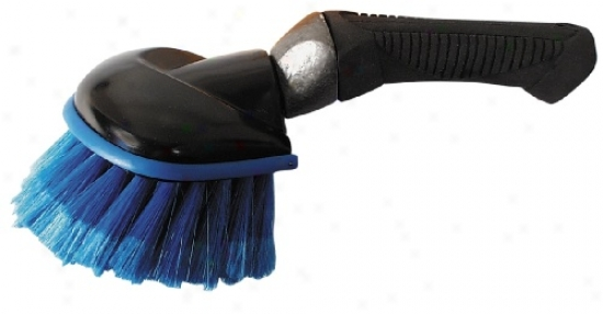 Carrand Deluxe Super Soft Car Wash Brush