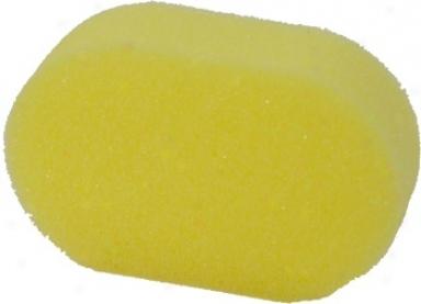 Diamondit eZip Sponge Bug & Tar Remover