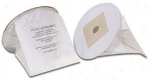 Disposable Replacementfilters For Vac N Blo (5 Pack)
