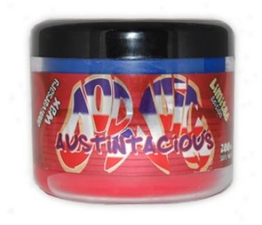 Dodo Juice Austintacious Sof5 Wax