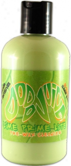 Dodo Juice Lime Prime Lite Cleaner Glaze 250 Ml.