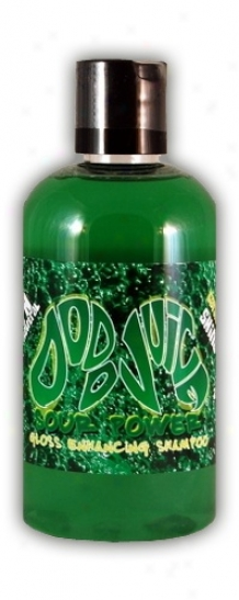 Dodo Juice Sour Power Gloss Enhancing Shampoo