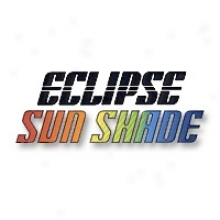 Eclipse Sun Shade