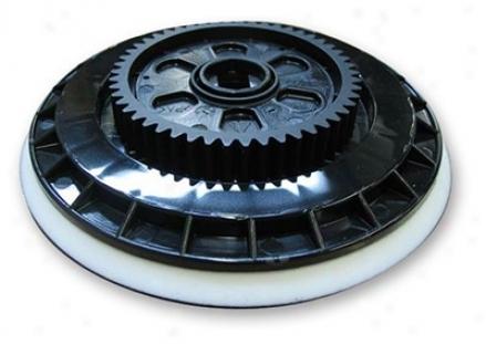 Flex Xc 3401 Vrg 6 Incch Backin Plate