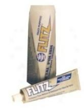 Flitz Metal Polish, Fiberglass&  Paint Restorer 5.29 Oz. Tuhe