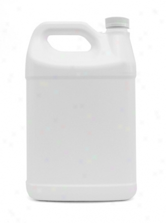 Gallon Bottle  With Cap