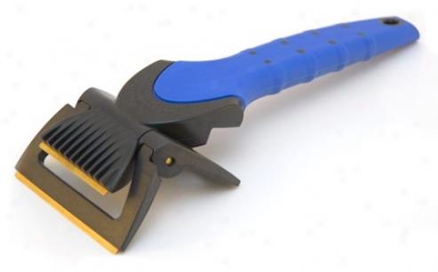 Ice Master Multi-blade Ice Scraper
