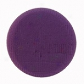 Lake Country Kompressor Purple Mongrel Heavy Compounding Foam Pad, 7 Inches