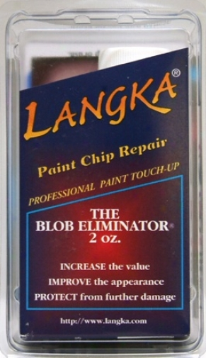 Langka The Blob Eliminator