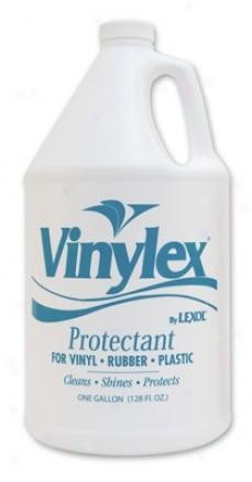 Lexol Vinylex Gallon