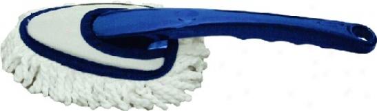Microfiber Mop Duster