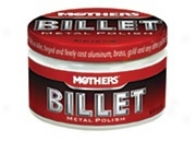 Mothrrs Billet Metal Polish
