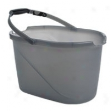 Oxo Automotive Wash Bucket